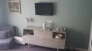 Bedroom Barnoldswick