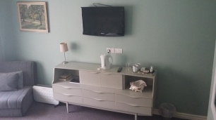 Bedroom Barnoldswick